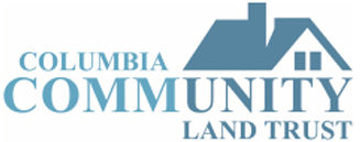 Columbia Community Land Trust